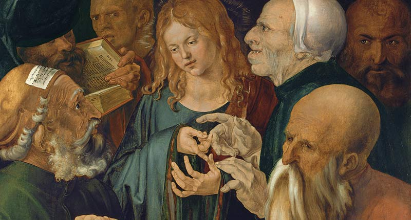 Jesus_among_the_Doctors_dur