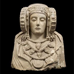 dama-de-elche-arqueologico