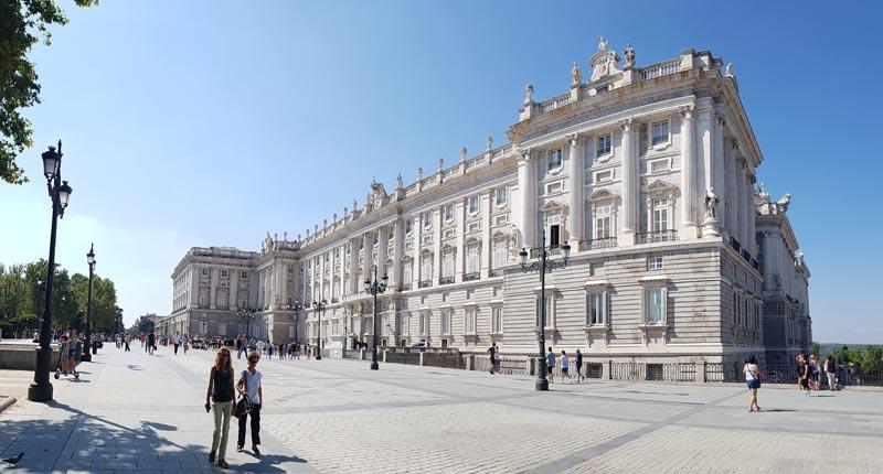 palacio800x430