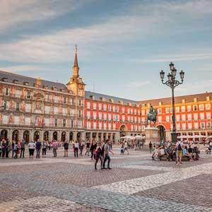 plaza-mayor300x300